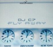 DJ C7 - Fly Away