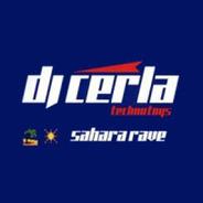 DJ Cerla - Technotoys 01 - Sahara Rave