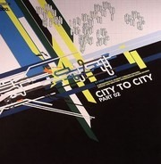 DJ Deep - City To City Part 02