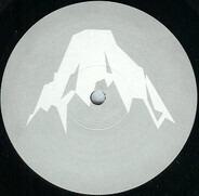 DJ Dole - Mont Blanc