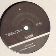 DJ Dove - ROOTS & CULTURE EP