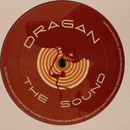 DJ Dragan / DJ Busy - The Sound / Pain