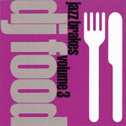 DJ Food - Jazz Brakes Volume 3