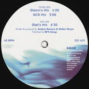 DJ Glenn - Joke 1