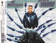 DJ Hooligan - System Ecstasy