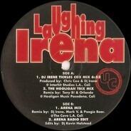 DJ Irene - Laughing Irena