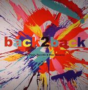 DJ Pippi , Giuseppe Tuccillo & Kiko Navarro - BACK 2 BACK