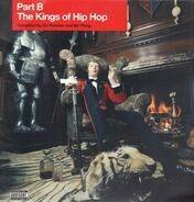 DJ Premier & Mr. Thing - The Kings Of Hip Hop Part B