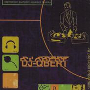 DJ Q-Bert - Demolition Pumpkin Squeeze Musik