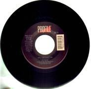 DJ Quik - Jus Lyke Compton / Tonite