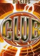 DJ Sios - Club 3