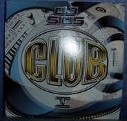 DJ Sios - Club 5