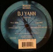 DJ Yann - Bass Loud