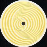 DJ Zinc Vs Lord Tariq & Peter Gunz - Super Sharp Baller