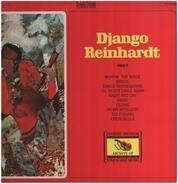 Django Reinhardt - Volume II