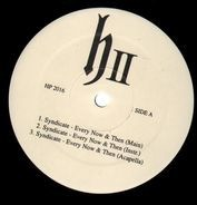 DJ Honda - Every Now & Then / Hai !