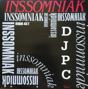 Djpc - Inssomniak