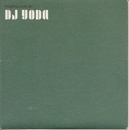 DJ Yoda - Fabriclive.39