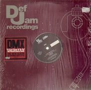 Dmx - x Gon' Give It To Ya