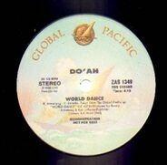 Do'Ah, Do'a - World Dance / Wayo