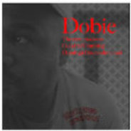 Dobie - The New Madness