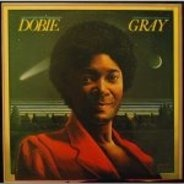 Dobie Gray - Midnight Diamond