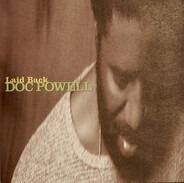 Doc Powell - Laid Back