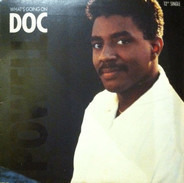 Doc Powell - What's Going On