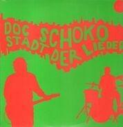 Doc Schoko - Stadt der Lieder