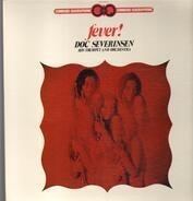 Doc Severinsen - Fever