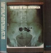 Doc Severinsen - The best of