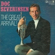 Doc Severinsen - The Great Arrival!
