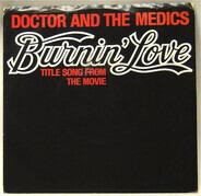 Doctor & The Medics - Burnin' Love