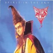 Doctor & The Medics - Spirit In The Sky