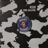 Doctorolive - Bass Scanner
