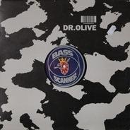 Doctorolive - Bass Scanner