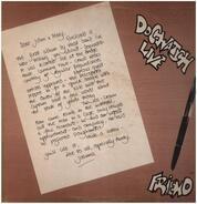 Dogwatch - Penfriend