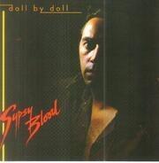 Doll By Doll - Gypsy Blood