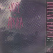 Dollar Brand / Abdullah Ibrahim - Voice Of Africa (The African Recordings)