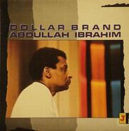Dollar Brand aka Abdullah Ibrahim - Dollar Brand / Abdullah Ibrahim