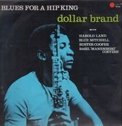 Dollar Brand - Blues For A Hip King