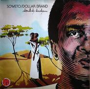 Dollar Brand - Soweto