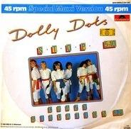 Dolly Dots - S.T.O.P.