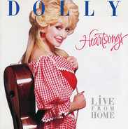 Dolly Parton - Heartsongs (Live From Home)