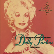 Dolly Parton - I Will Always Love You (The Essential Dolly Parton One)