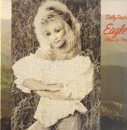 Dolly Parton - Eagle When She Flies