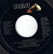 Dolly Parton - Heartbreaker