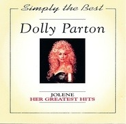 Dolly Parton - Her Greatest Hits