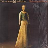 Dolores Keane & John Faulkner - Broken hearted I'll wander