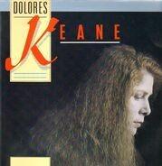 Dolores Keane - Dolores Keane